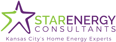 Star Energy Consultants Logo